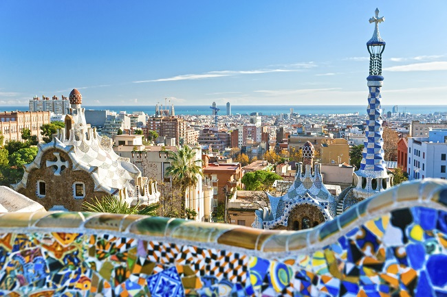 8 Things to Consider Before You Move to Spain Image