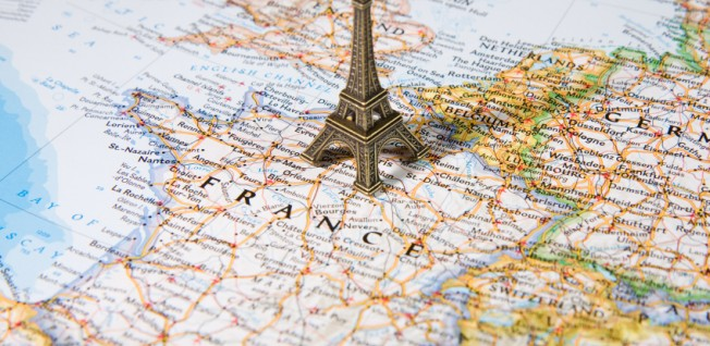 8 Things to Consider Before You Move to France Image
